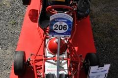 DSC_00035
